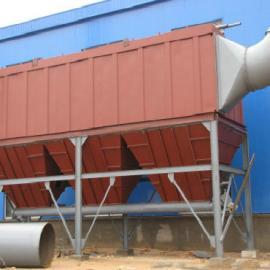 龙腾环保单机除尘器 PL型系列单机除尘设备值得信赖