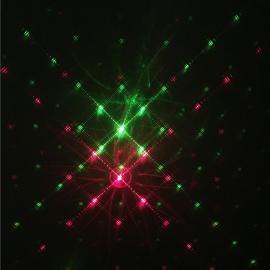 �敉夥浪�圣�Q�浼す�� christmas lights