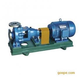 IH型不�P�化工流程泵-�o�a|�K州|常州|南通|�江|徐州
