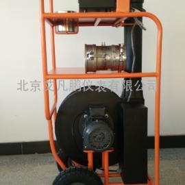 风管漏风测试仪