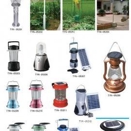 生产销售 公园太阳能草坪灯 太阳能led草坪灯