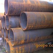 114*27无缝钢管-材质40cr合金管价格