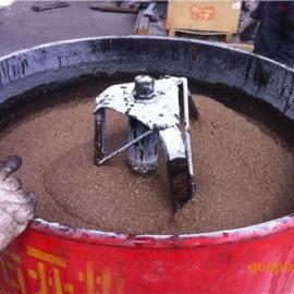 山东环氧树脂灌浆料生产厂家 抗压无收缩环氧树脂灌浆料