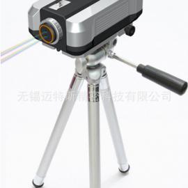 高精度激光干涉仪SJ6000