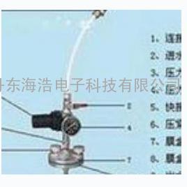污染指数SDI测定仪SDI