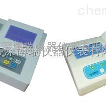 TR-109型氨氮测定仪 可存储氨氮测定仪 国产氨氮测定仪