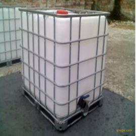 天津市1吨塑料桶天津1立方食品塑料桶1000升化工塑料罐上海1000生