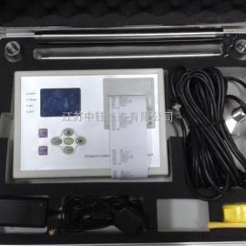 测深仪/手持式超声波水深仪