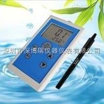 TDO-20A型便携式溶解氧测定仪 溶解氧测定仪 溶氧仪