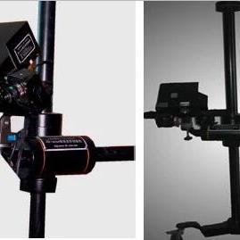 无锡逆向扫描仪 苏州逆向扫描仪 常州逆向扫描仪 泰州扫描仪