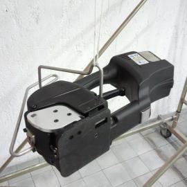 进口一键式电动打包机GTONE