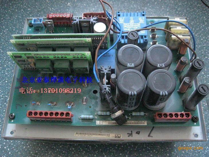 电路板维修,数控机床操作面板维修