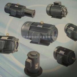 C04-43B0台湾群策电机代理,C04-43BO电机,台湾群策CHYUN TSEN