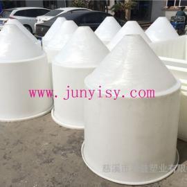 厂家专供鱼苗孵化养殖塑料桶 孵化泥鳅桶