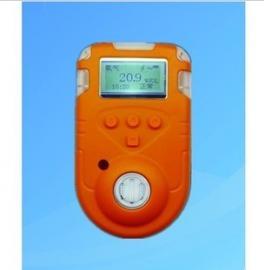KP810手持式氢气检测仪便携式工业级H2氢气检测仪