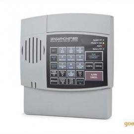 sensaphone环境监控报警FGD-0800监控主机