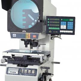 Rational万濠CPJ-3015Z测量投影仪