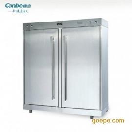 Canbo/康��RTP700A-1(B)不�P�高�叵�毒柜