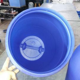 北京60升抱箍桶上海60升食品塑料桶�|��60升抱箍桶60升酒水�料包
