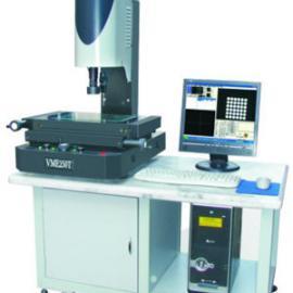 2D平面检测光学影像测量仪VML400