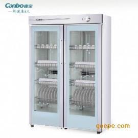 Canbo/康宝GPR700A-2餐具消毒柜 紫外线臭氧