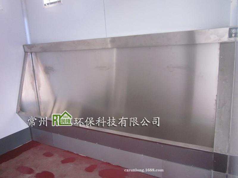 台州工厂移动公厕 浙江移动厕所厂家价格