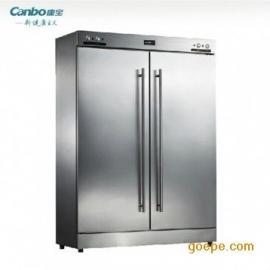 Canbo/康��不�P�高�叵�毒柜RTP700F-1A