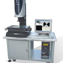 超值经济型手动2D光学影像测量仪VMS250