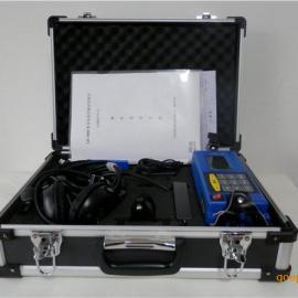 宁波瑞德LD-08智能数字式漏水检测仪品牌 高精配