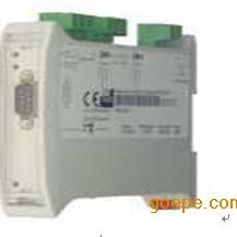 智维总线网关转换器CAN转DeviceNetHD67235
