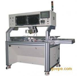 大尺寸TP绑定设备厂家直销 ACF热压机