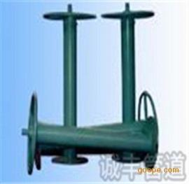 J9管托(保冷管用)HG/T21629-1999
