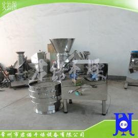 零售食物 鸡精 波尔多液 JZL300旋转制造粒机-丁机-揉捏制粒机