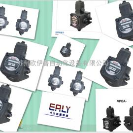 C7B-43BO+VP-40-40-FA3/油泵电机