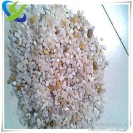张家界石英砂滤料价格,益阳石英砂滤料规格