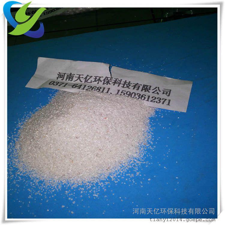 徐州石英砂滤料特点,常州石英砂滤料分类