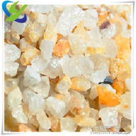 聊城石英砂滤料指标,滨州石英砂滤料规格