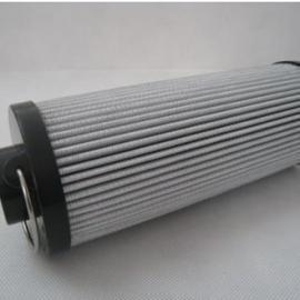 现货销售P566994唐纳森液压油滤芯