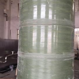 重庆地埋式污水预制泵站