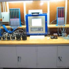 SPC测量机 现场SPC工作站 现场SPC测量系统