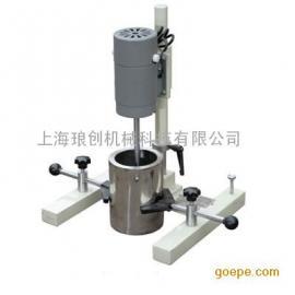 实验室分散机 小型分散机 高速分散机 琅创分散机 上海分散机