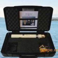 SD204型温盐深仪CTD挪威赛维SAIV A/S厂家拿货
