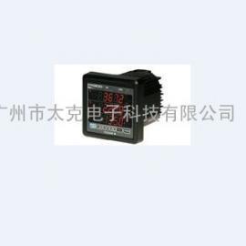 PR300-32230-6R-0横河电表