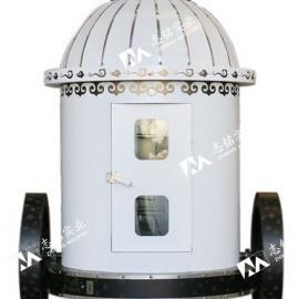 志铭实业烤羊炉子 上海烤羊炉 烤羊炉开创者