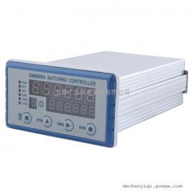 GM8806A预置点配料包装机仪表价格优惠性价比高