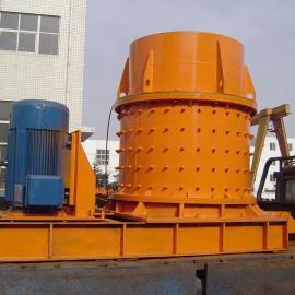 郑州煤矸石粉碎机|欣凯机械双级煤矸石粉碎机|专业生产厂家|型号&