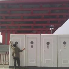 无锡移动厕所出租 工地厕所租赁 临时卫生间出租 公厕出租