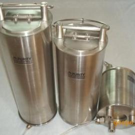 采水器系列产品