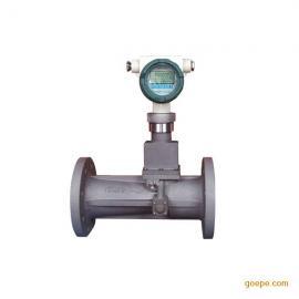 磊腾供应LTX旋进旋涡流量计/天然气专用流量计/氧气流量计