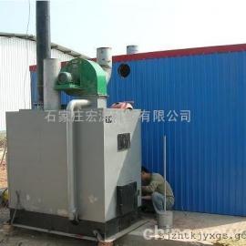 石家庄宏涛厂家销售小型热泵烘干除湿一体机不锈尺寸可定做